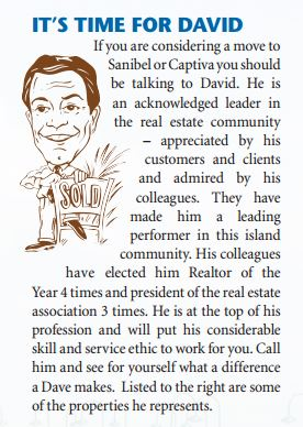 Best Gulf Coast Realtor