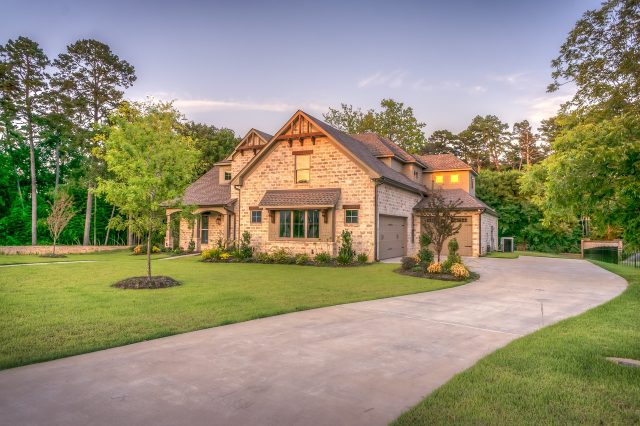 Upgrading your Home to Sell - things to consider