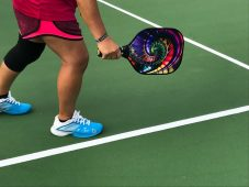 sanibel pickleball
